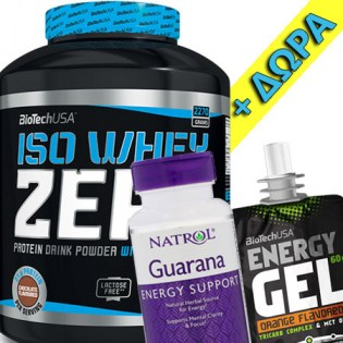 Package-Iso-Whey-Zero-2270-Guarana-Gel-2