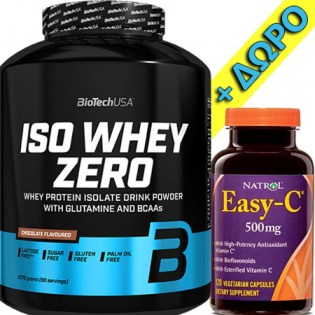 Package-Iso-Whey-Zero-2270-Natrol-Easy-C-500-1