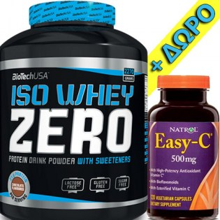 Package-Iso-Whey-Zero-2270-Natrol-Easy-C-500-2
