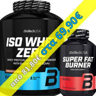 Package-Iso-Whey-Zero-2270-Super-Fat-Burner-NEW-1