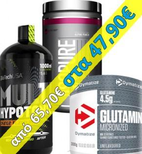 Package-Isopure-Aminos-Multi-Hypotonic-Glutamine