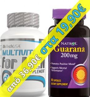 Package-Multivitamin-For-Men-Guarana