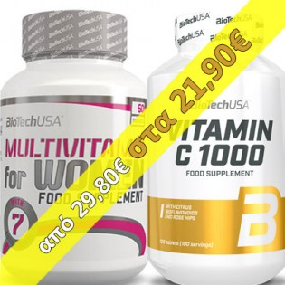 Package-Multivitamin-For-Woman-Vitamin-C