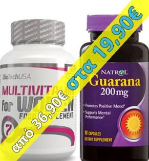 Package-Multivitamin-For-Women-Guarana