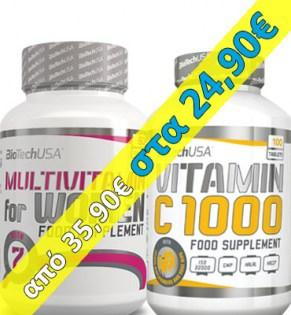 Package-Multivitamin-For-Women-Vitamin-C