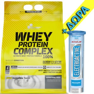 Package-Olimp-100-Whey-Protein-Complex-Electroactive