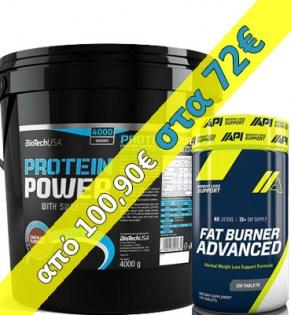 Package-Protein-Power-4000-Advanced-Fat-Burner8