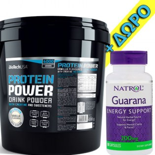 Package-Protein-Power-Guarana