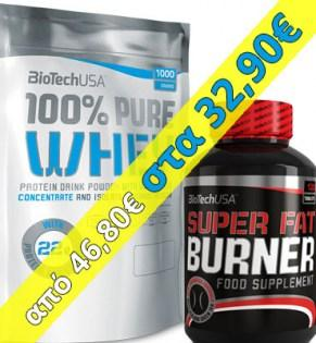 Package-Pure-Whey-1000-Super-Fat-Burner1