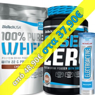 Package-Pure-Whey-454-Casein-Electroactive