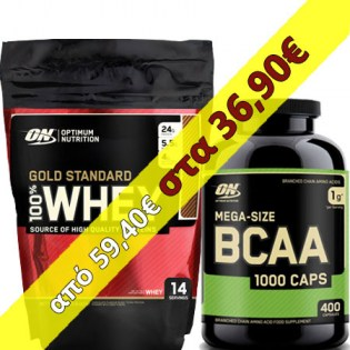 Package-Whey-Gold-Standard-454-BCAA-400