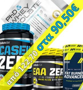 Package-Whey-Isolate-Casein-Zero-Eaa-Zero-Advanced-Fat-Burner