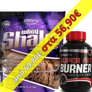 Package-Whey-Shake-Super-Fat-Burner