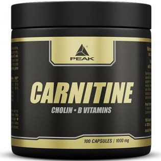 Peak-Carnitine-100-caps