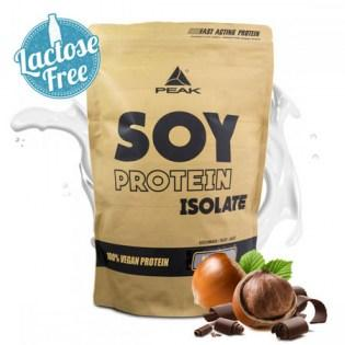 Peak-Soy-Protein-Isolate-750-2