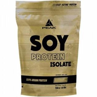 Peak-Soy-Protein-Isolate-750