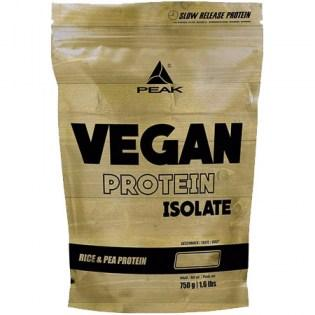 Peak-Vegan-Protein-Isolate-750
