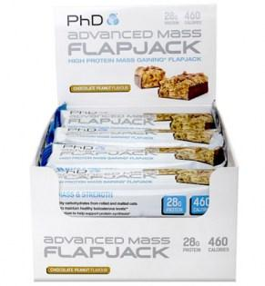 PhD-Advanced-Mass-Flapjack