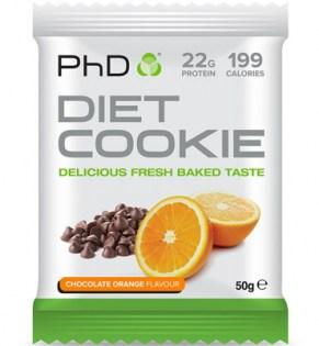 PhD-Diet-Cookie-50-Chocolate-Orange