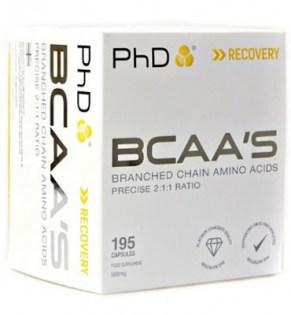 PhD-Nutrition-BCAA-195