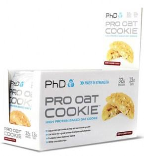 PhD-Pro-Oat-Cookie-Box