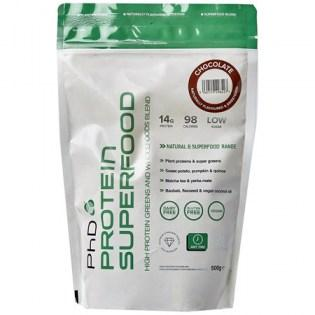 PhD-Protein-SuperFood-500-sachet