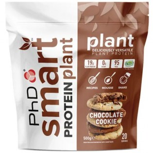 PhD-Smart-Protein-Plant-500-Chocolate-Cookie
