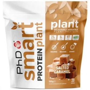 PhD-Smart-Protein-Plant-500-Salted-Caramel