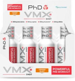 PhD-VMX2-Shots-Orange-Blast