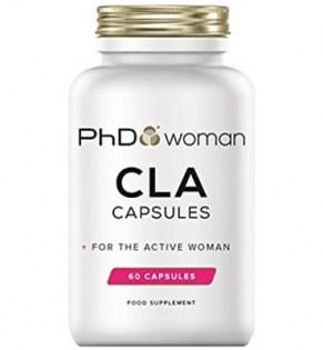 PhD-Woman-CLA