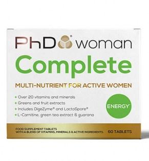 PhD-Woman-Complete