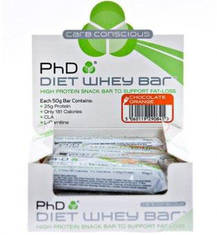 PhD___Diet_Whey__50e064f324bec