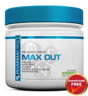 PharmaFirst-Max-Out