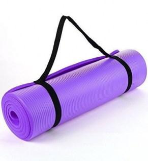 Pilates-Yoga-Mat-1