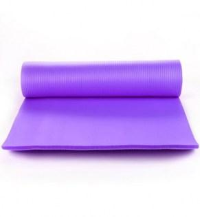 Pilates-Yoga-Mat-2