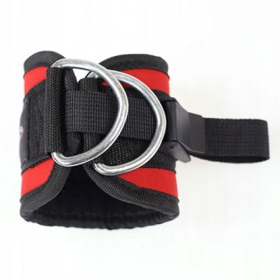 Power-System-Ankle-Straps-2