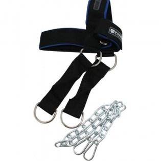 Power-System-Head-Harness-2
