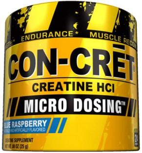Pro-Mera-Sports-Con-Cret-24-Servings