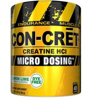Pro-Mera-Sports-Con-Cret-48-Servings