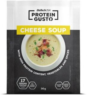 Protein-Gusto-Cheese-Soup