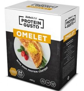 Protein-Gusto-Omelet-Cheese