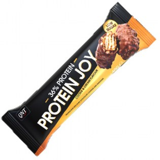Protein-Joy-Bar_cookie_cream-60g
