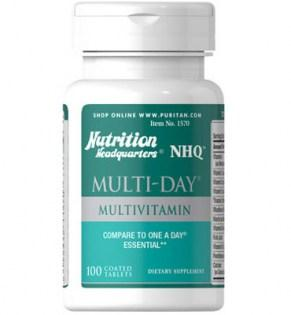 Puritans-Pride-Multi-Day-Multivitamin