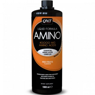 QNT-Amino-Acid-Liquid-4000-Red-Fruits-1-L