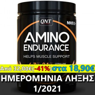 QNT-Amino-Endurance-300-Offer