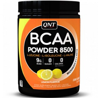QNT-BCAA-8500-Powder-Lemon-350