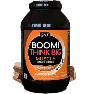 QNT-BOOM-Muscle-Gainer-3000gr-Belgian-Chocolate2