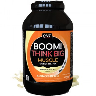 QNT-BOOM-Muscle-Gainer-3000gr-White-Chocolate7