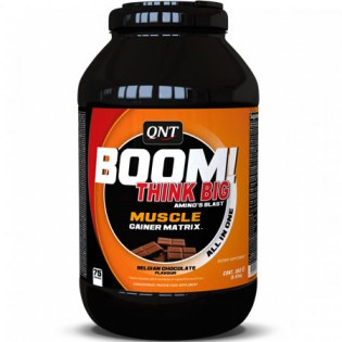 QNT-BOOM-Muscle-Gainer-Belgium-Chocolate-3000