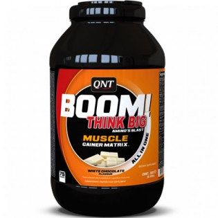 QNT-BOOM-Muscle-Gainer-White-Chocolate-3000
